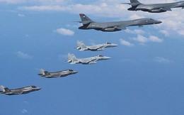 Triều Tiên bất ngờ dọa rút khỏi thượng đỉnh Mỹ - Triều, hủy đối thoại cấp cao với Hàn Quốc