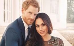 Đám cưới hoàng gia – lực đẩy tiềm năng cho kinh tế Anh