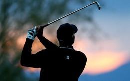 Đã là người hâm mộ golf, chắc chắn không thể quên được những khoảnh khắc đẹp 'ngút trời' của Tiger Woods trong từng mùa giải
