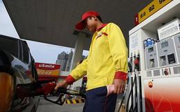 Giá dầu tăng khiến châu Á tốn 1 nghìn tỷ USD mỗi năm để nhập khẩu xăng dầu