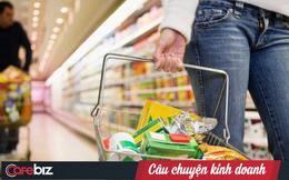 Chuyện Vinamilk làm sữa chua, Masan bán mì gói và tư duy marketing có cần tạo ra doanh số?