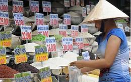 Mua gạo hữu cơ Việt Nam thì giá cao, hàng chợ lại lo mất an toàn, nhiều người Việt bắt đầu tìm đến gạo Campuchia