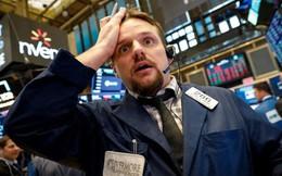 S&P 500 tăng điểm nhờ tin tốt về thương mại