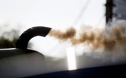 Mỗi năm, 7 triệu người chết vì ô nhiễm không khí