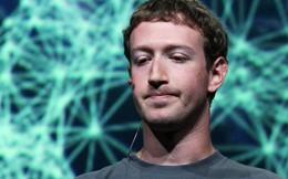 """Nỗi lo lắng của Mark Zuckerberg: """"Phải mất 3 năm, thuê thêm 30.000 người mới có thể sửa được Facebook hoàn toàn"""""""