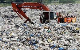 Con số gây sốc: 345 trẻ sơ sinh bị vứt tại bãi rác khắp Pakistan chỉ trong vòng hơn 1 năm, 99% là bé gái