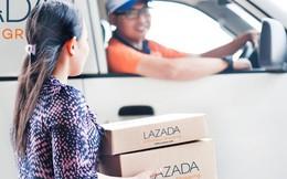 Đóng cửa văn phòng tại Hà Nội, Lazada có toan tính gì?