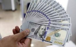 """Đồng USD - """"Con dao hai lưỡi"""" của Mỹ trong chiến tranh thương mại"""