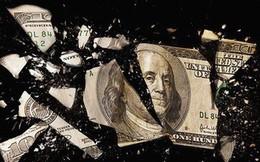 Những quốc gia nào đang tẩy chay đồng đô la Mỹ?