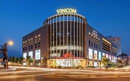 Vingroup lên kế hoạch doanh thu 120.000 tỷ đồng năm 2018