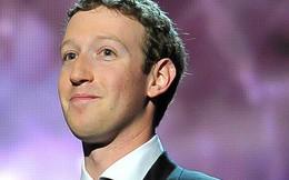 Sau scandal, người dùng Facebook lo sợ nhưng lại dùng mạng xã hội này... nhiều hơn bao giờ hết