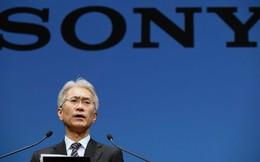 Sony sẽ không còn như ngày xưa, CEO mới không muốn công ty này tập trung vào sản xuất các thiết bị điện tử nữa