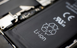 Mỹ: Pin Li-on phát nổ trong thùng rác và gây ra nhiều vụ hỏa hoạn nghiêm trọng trong 6 tháng vừa qua