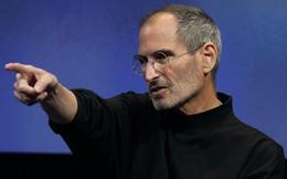 Cách đặt câu hỏi của Steve Jobs mà người quản lý nào cũng nên học tập, chỉ 2 câu hỏi đủ để nhân viên nói thật hết về tình hình công ty