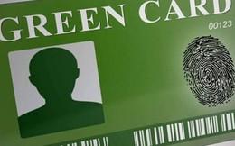 """Giấc mơ Mỹ và thẻ xanh """"siêu tốc"""" cho người Ấn Độ: Cái giá không hề rẻ"""