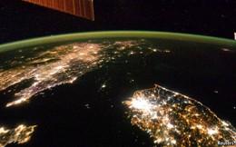 Chưa bao giờ công bố số liệu nhưng các nhà nghiên cứu cho rằng nền kinh tế Triều Tiên chỉ ngang hàng với Haiti