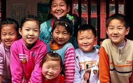 Trung Quốc: Muốn có trẻ con cần phải chi thêm nhiều tiền?