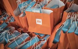 Tấn công châu Âu, Xiaomi mở store đầu tiên tại Paris