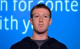 Mark Zuckerberg phải đến tường trình với Nghị viện châu Âu, bị so sánh ngay với Steve Jobs và Bill Gates
