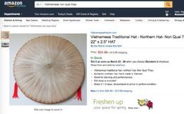Bán hàng qua Amazon, Alibaba, tại sao vẫn ít doanh nghiệp làm được?