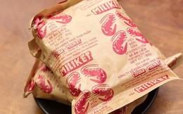 Sống tốt khi thị trường mì ăn liền khốc liệt, lợi nhuận 2017 của Miliket tăng trưởng 16%