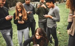 Bí mật Facebook, Twitter,... gây nghiện cho người dùng: Dùng cơ chế hoạt động như ngành cơ bạc