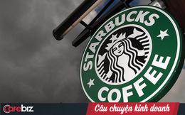 """[Case Study] Đánh mất linh hồn sang chảnh và bị đại trà hóa, Starbucks """"tự kiểm điểm"""" bằng cách đóng 600 shop và sa thải đồng loạt 12.000 nhân viên"""