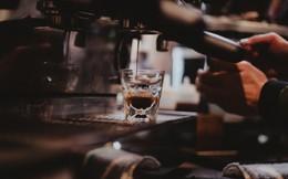 Hỡi những người làm nghề kinh doanh, khách hàng rút ví trả 30.000 cho 1 ly cafe là quá dễ, cái khó là bạn phục vụ người ta như thế nào!