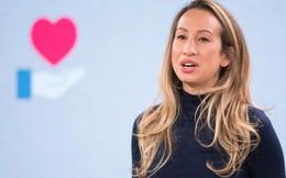 """Một trong những giám đốc cấp cao nhất của Facebook trung thành đến nỗi, nếu """"bị gọi đi cọ phòng vệ sinh,"""" cô cũng sẽ đi ngay"""