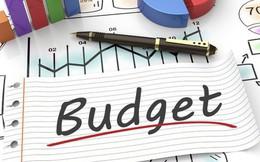 Năm 2019 tỷ lệ thu ngân sách từ thuế, phí sẽ chiếm 21%GDP