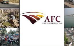 CEO Asia Frontier Capital: Bữa tiệc cổ phiếu vốn hóa lớn ở Việt Nam có thể đã kết thúc, giờ tới các cổ phiếu vốn hóa trung bình và nhỏ