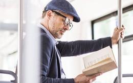 8 cuốn sách ai cũng nên đọc nếu muốn trở thành nhà lãnh đạo tuyệt vời ngay lập tức
