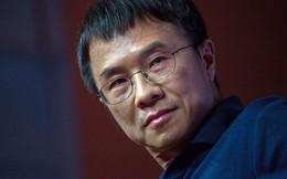 Chỉ vì sự ra đi của vị giám đốc này, cổ phiếu Baidu sụt giảm gần 10% giá trị