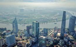 Nguồn cơn sốt đất Sài Gòn do đâu?
