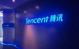 Tencent từ bỏ dự án đầu tư 4,7 triệu USD vào một công ty start-up vì các vấn đề vi phạm bản quyền