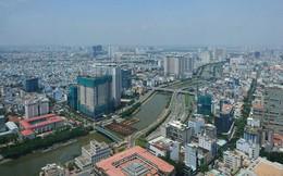 Vì sao bất động sản Việt Nam hút nhà đầu tư Hồng Kông, Trung Quốc?