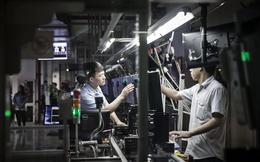 Trung Quốc đang xâm chiếm thế giới qua đường… công nghệ?