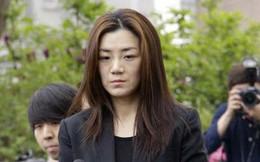 Con gái chủ tịch Korean Air bị cảnh sát thẩm vấn 15 tiếng, chính thức lên tiếng xin lỗi người dân Hàn sau vụ bê bối nghiêm trọng