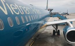 Cục Hàng không công bố nguyên nhân máy bay hạ cánh nhầm ở Cam Ranh