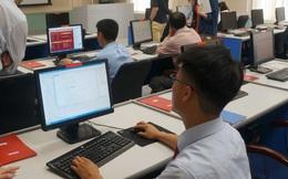 Máy tính ở Triều Tiên tuy không có Internet, chỉ dùng mạng nội bộ nhưng vẫn hiện đại đầy đủ tính năng đến bất ngờ