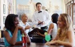 Là sếp, nên xử lý thế nào khi nhân viên la cà ăn trưa quá 2h chiều?