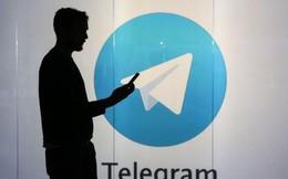 Telegram: Chúng tôi hủy ICO vì chưa kịp tổ chức đã huy động được quá nhiều tiền