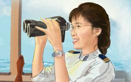 Vietjet Air chính thức trở thành hãng bay có thị phần nội địa dẫn đầu Việt Nam