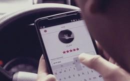 Uber rời Đông Nam Á, nhiều startup taxi công nghệ mới mọc lên