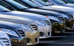Ô tô hưởng thuế nhập khẩu 0% sắp bán tại Việt Nam