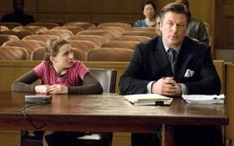 Bí mật bất ngờ về quyền trẻ em đằng sau câu chuyện cô bé 11 tuổi kiện bố mẹ ra tòa khi được đề nghị hiến một quả thận cho chị gái