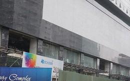 Hà Nội yêu cầu kiểm tra 3 dự án chung cư của Kinh Đô
