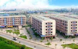 Bộ Xây dựng đề nghị cấp thêm 3.000 tỷ đồng phát triển nhà ở xã hội