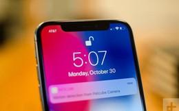Tai thỏ của iPhone X: Một cạm bẫy hoàn hảo mà Apple giăng ra cho các hãng sản xuất smartphone Android