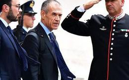 Vì sao những diễn biến ở Italy lại khiến thị trường tài chính quốc tế khiếp sợ?